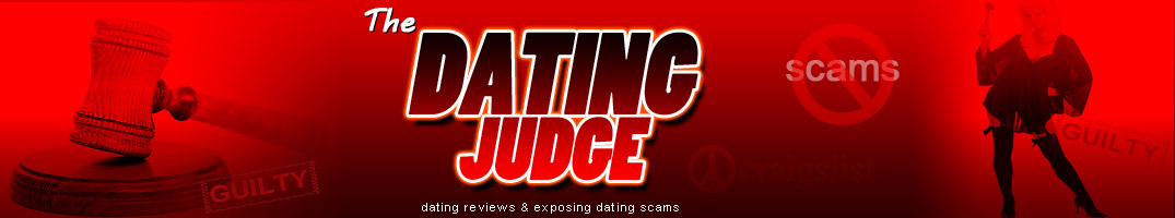 Online Dating Reviews & Exposing Dating Scams