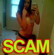 Craigslist scammer: jennypenny69oxox@aol.com