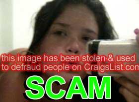 www.craigsafedating.com