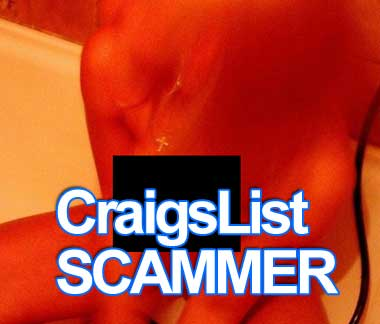 craigslist secure dating legit Six ways to avoid apartment scams on craigslist  if a landlord or property owner insists on you wiring money to secure a property, it's probably a scam.