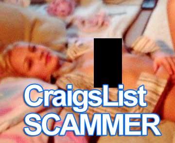 CRAIGSLIST SCAMMER: christina21@craigs-safe.net