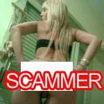 http://www.imeetupguard.com/Erica2321/