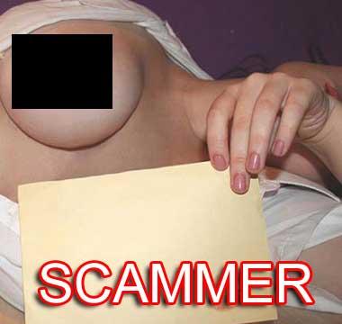 CraigsList scam site http://www.safe-daters.com/profiles/hotnatasha007