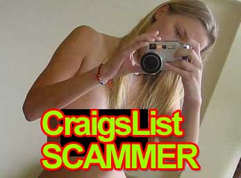 CraigsList scam site: DatingSafe2012.com