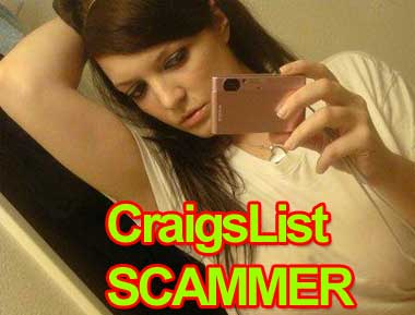 http://craigsprotect.com/members/sweetgirl101/