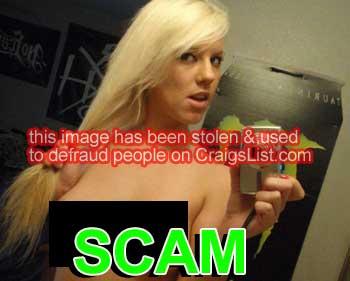 www.VerifyMeCraig.com