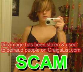 http://www.safedateconnect.com/jen478