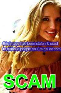 Melxox@gmail.com