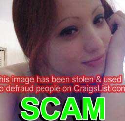 http://Discreetmeetup.com/sarah