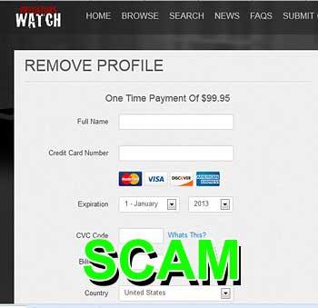 www.PredatorWatch.com
