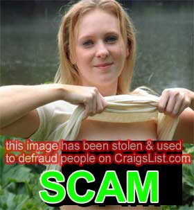 http://www.safeverifiedatersname.com/jessica351234/members/