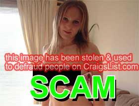 http://www.SafeVerifieDatersName.com/jessica501235