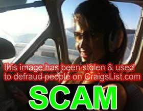 www.SaferDateOnline.com