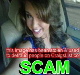 http://SaferDateOnline.com/Michelle/