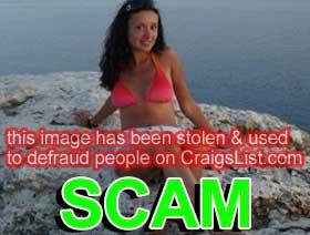 http://www.truemeet.com/naughtykate89