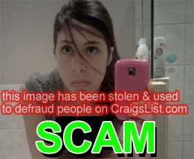 friskyamy39@safe4uemail.com