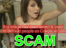 http://members.safeandsingles.com/amberbrink/