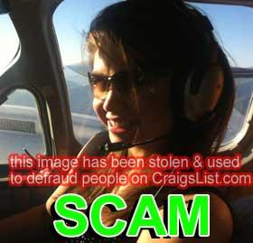 SaferDateOnline.com