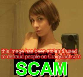 http://safe2meet.com/?lid=cHWug