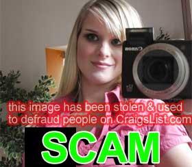 SafeHotGirls.com