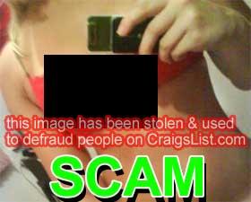 http://members.safensingle.com/jpage/