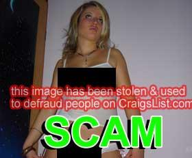 www.VerifyNowCraig.com