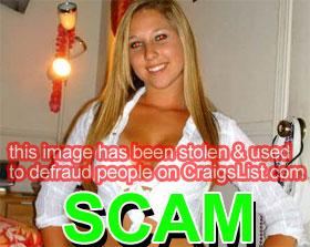 idatesecure.com/jess1calol