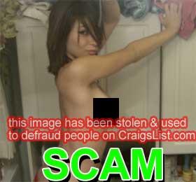 http://safer-nsa.com/jennybabe/