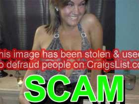 cj@safebeautiesonline.com
