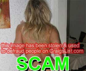 www.SecureMeetOnline.com