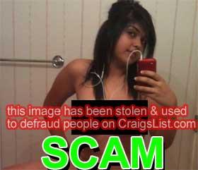 nancy@safemeet2online.com