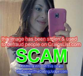 oralgirl4u.com