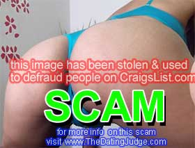 verified safematchmaking scamming guys from