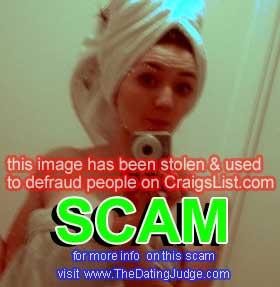 verified.localdatesecure.com