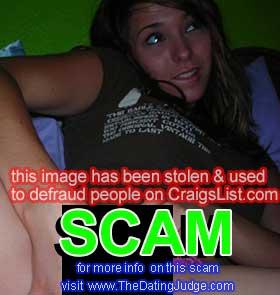 www.meet-hot-ladies.info