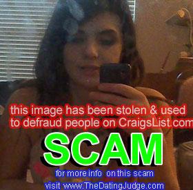 www.Pirat3.Hookup1xx.com.