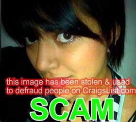 craigsnaughty.com