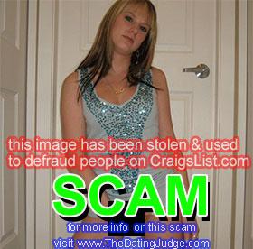 http://datesafenet.com/sarahbennett