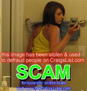 http://alyssa69.safensameeting.com