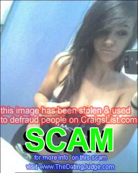 www.affair.pirat3sex.com