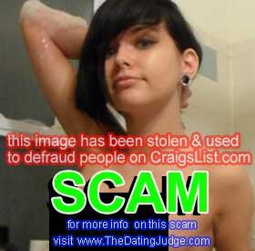 www.verifyforsafety.com