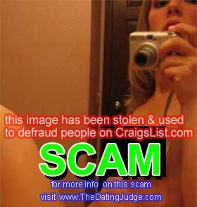 http://profilensalookup.com/katiepage69