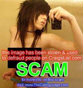 http://safedata-check-online.com/member_leslie/