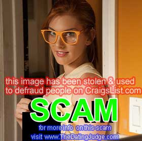 craig secure dating real Craigslist verification scam - but with a paypal secure but with a paypal secure card you received clearly stated that it was to verify if you are real.