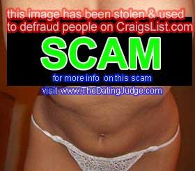 Securecraigsmail.com