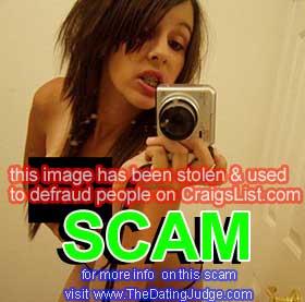 http://cldatingverify.com/member_Jacqueline/