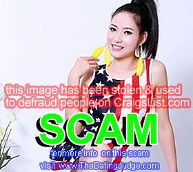 www.Craigsdateverify.com