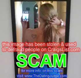 http://www.hotnsadating.com/profile-16779.html