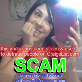 www.myphotoshop.us