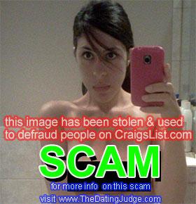 http://bestlassn.us/member=Amy/dz.php?dn=